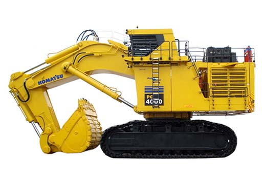 PC4000-6