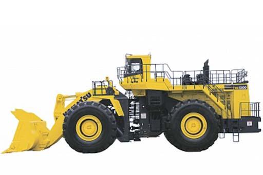 WA1200-6