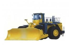 WD900-3
